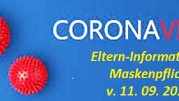 Corona-virus-11092020